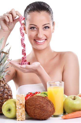 Για Ένα Εξατομικευμενο Μηνιαιο Προγραμμα Διατροφης συνολικα 4 Συνεδριων, με 4 Εβδομαδιαια Διαιτητικα Προγραμματα, προσαρμοσμενα στις δικες σας Διατροφικες Αναγκες & 2 Ανθρωπομετρικες Αναλυσεις Συστασης Σωματος, με τον Υπερσυγχρονο Αναλυτη In Body 170 & 2 Σωματομετρησεις, με την Εγγυηση Άμεσου Αποτελεσματος του Διαιτολογου - Διατροφολογου Γιωργου Λαφτσιδη στην Αγιας Σοφιας, στο Κεντρο της πολης μας! Χανεις Άμεσα Βαρος, Κερδιζοντας Ευεξια και Υγεια, για Υπεροχες Εμφανισεις, Αποτελεσματικα, Ποιοτικα και ακρως Οικονομικα!