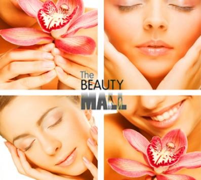 Καθαρισμος Προσωπου|Δαφνη - 10€ απο 50€ (Έκπτωση 80%) για ενα Βαθυ Καθαρισμο Προσωπου για ολικη αναδομηση και αναζωογονηση του δερματος, απο το ολοκαινουριο «The Beauty Mall» στη Δαφνη ακριβως απεναντι απο το Μετρο!!!