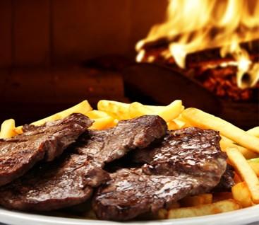 Μουσικο Μεζεδοπωλειο - Αποψε Παλι - Νικαια - 29€ απο 56€ (Έκπτωση 48%) για Πληρες Γευμα 2 Ατομων στη Νικαια με Παραδοσιακες γευσεις στο Μουσικο Μεζεδοπωλειο «Αποψε Παλι»! Σε ενα ομορφο και φιλοξενο περιβαλλον θα εχετε την ευκαιρια να γευτειτε καλη ποιοτητα φαγητου, ζεστασια, φιλοξενια και εξυπηρετηση σε συνδυασμο με Ζωντανη Μουσικη και απεριοριστο κρασι!!!