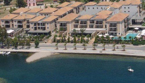 249€ απο 498€ ( Έκπτωση 50%) KAI για τις 3 ημερες / 2 διανυκτερευσεις KAI για τα 2 Άτομα ΚΑΙ ενα Παιδι εως 12 ετων στο 5 αστερων Valis Resort Hotel, με Ημιδιατροφη (Πρωινο σε Μπουφε και Βραδινο) σε δικλινο δωματιο στον Βολο! Προσφερεται Τσιπουρο και Μεζες για καλωσορισμα, 2 Ayurveda Massages και Ελευθερη χρηση της Εσωτερικης και Εξωτερικης Πισινας καθως και του Γυμναστηριου! Παρεχεται Early check in και Late Check out κατοπιν διαθεσιμοτητας! Υπαρχει δυνατοτητα επιπλεον διανυκτερευσης!