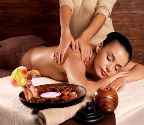 Γλυκια Αισθηση Χαλαρωσης και Αρμονιας στο Σωμα, το Νου και το Πνευμα, για Ευεξια και Πληρη Αναζωογονηση… με Ένα (1) Απολαυστικο Full Body Relax Massage στους Υπεροχους & Εντυπωσιακους Χωρους του Supreme Fitness Center Warehouse 7, στο Λιμανι!