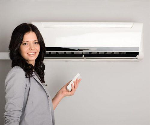 Υποδεχθειτε το Καλοκαιρι...Προστατευοντας την Υγεια σας, Μειωνοντας Άμεσα τη Δαπανη του Ηλεκτρικου Ρευματος, για να Αναπνευσετε Καθαρα, Ελευθερα και ακρως Οικονομικα, με την Εγγυηση της Εξειδικευμενης Τεχνικης Εταιριας Ντασιουδης Electric D.C.! Μολις απο 14,50 ευρω για Συντηρηση Ενος (1), Δυο (2) η Τριων (3) Κλιματιστικων Μηχανηματων Τοιχου η Δαπεδου εως 24.000 BTU... και Καλωσοριστε τις Υψηλες Θερμοκρασιες του Καλοκαιριου...αφοβα!!!