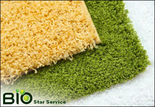 3€ ανα m² για εναν επιτοπιο βιολογικο καθαρισμο χαλιων με επαγγελματικα μηχανηματα Extraction, πιστοποιημενα προιοντα καθαρισμου και χορηγηση πιστοποιητικου βιολογικου καθαρισμου, στο χωρο σας σε ολη την Αττικη, απο την BioStar Service, αξιας 7€ - εκπτωση 57%