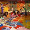 Mια Μοναδικη Προσφορα Χαρας, Ψυχαγωγιας, Διασκεδασης, Αναπτυξης Προσωπικοτητας, Αναδειξης Ικανοτητων και Εκφραστικης Απελευθερωσης για τα Παιδια μας, στο Αγαπημενο Ολυμπιακο Μουσειο…στο κεντρο της πολης! Μολις 25 ευρω για Συμμετοχη σε 4 Μαθηματα στο Εργαστηριο Μουσικοκινητικης Αγωγης & Ελευθερης Έκφρασης για Ένα (1) Παιδι Ηλικιας 4 εως 6 ετων! Η προσφορα ισχυει για συγκεκριμενο & περιορισμενο αριθμο αγορων!
