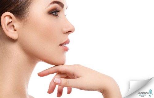 H Απολυτη Περιποιηση Προσωπου για καθε Γυναικα… με Ένα (1) Ολοκληρωμενο Βαθυ Καθαρισμο Προσωπου & Μια (1) Θεραπεια Ενυδατωσης & Συσφιξης με Υαλουρονικο Οξυ και Επωνυμα Προιοντα της Κορυφαιας Γαλλικης Εταιριας SOTHYS… με την Εγγυηση Αποτελεσματος του Επιστημονικου Κεντρου Ιατρικης Αισθητικης Smart Lipo Solutions!