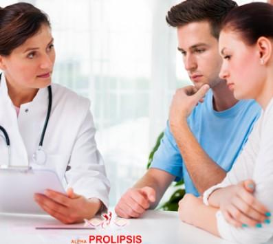 Test Pap+Τυποποιηση HPV για Γυναικες+Άνδρες - Νεο Ψυχικο - 95€ για ενα Test Pap (Τεστ Παπανικολαου) και μια Τυποποιηση του Γονιδιωματος του ιου των ανθρωπινων θηλωματων (HPV) για γυναικες η 95€ για μια Τυποποιηση του Γονιδιωματος του ιου των ανθρωπινων θηλωματων (HPV) για ανδρες (Έκπτωση 50%)! Απαραιτητες εξετασεις για ολες και ολους που ειχαν η εχουν ενεργη σεξουαλικη ζωη, απο το Κυτταρολογικο Κεντρο «Alpha Prolipsis» στο Νεο Ψυχικο πλησιον της στασης του μετρο ''Κατεχακη''!!!
