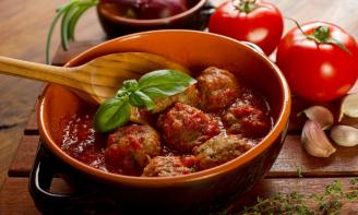 Ελληνικη Παραδοσιακη Κουζινα για 2, με Ελευθερη Επιλογη