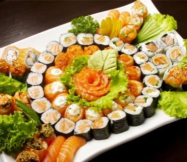 Ιαπωνικο - Τoyo - Παλαιο Φαληρο - 27€ απο 54€ (Έκπτωση 50%) για Πληρες Γευμα 2 Ατομων με αυθεντικες γευσεις απο την Ιαπωνικη Κουζινα στο εστιατοριο «Toyo» στο Παλαιο Φαληρο, φαγητα που κρατουν την παραδοση και την ταυτοτητα τους αφηνοντας σας τις καλυτερες εντυπωσεις για μια υπεροχη εξοδο!!!