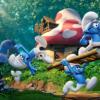 Παιδικη Ταινια «Τα Στρουμφακια: Το Χαμενο Χωριο»