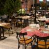 Ιταλικη Κουζινα για 2 Άτομα, με Ελευθερη Επιλογη
