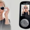 MP3/MP4 Player Sencor SFP, με Έγχρωμη Οθονη, Radio, Θυρα USB & microSD