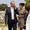 Ιταλικη Κωμωδια «Τι Όμορφη Μερα, Θεε μου!» για 2 Άτομα