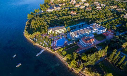 Προσφορα 28η Οκτωβριου απο 104€ ανα διανυκτερευση με SMART ALL INCLUSIVE για 2 ενηλικες και 2 παιδια, το 1ο εως 6 ετων και το 2ο εως 12 ετων Ισχυει για 28η Οκτωβριου στο 4* Poseidon Palace