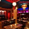 15€ απο 30€ για menu 2 ατομων, με ελευθερη επιλογη απο τον καταλογο, στην φημισμενη ταρατσα του Αυθεντικου Ταιλανδεζικου εστιατοριου ''Andaman'' στα Κ.Πετραλωνα