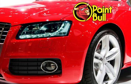 39€ απο 70€ για Καινοτομο Colour Spa Αυτοκινητου (βαθυς Καθαρισμος, Ανανεωση χρωματος, κερωμα), στο νεο ''Paintbull'' Μεσογειων (Εθνικη Άμυνα)