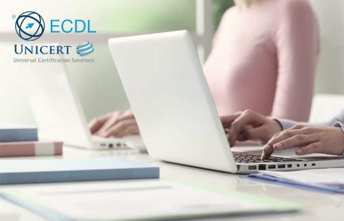 Απο 15€ για 3-6 Ενοτητες Μαθηματων Προετοιμασιας για ECDL η UNICERT η Μαθηματα Πιστοποιησης ECDL Expert , μια προσφορα του ''IT Expert'', στο Αιγαλεω