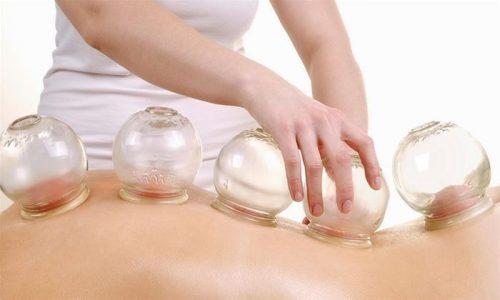 Απαλλαγειτε απο τους μυικους πονους και τονωστε το νευρικο συστημα του οργανισμου σας…  με 1 αναζωογονητικη συνεδρια με αρχαιοελληνικη μαλαξησωματος & κεφαλης η 1 full body relax massage &1 απολεπιση σωματος η 1 χαλαρωτικο massage με βεντουζεςη 1 foot massage…στο ολοκαινουργιο κεντρο ευεξιας και ομορφιας «Βeauté Sociale» στην Καλαμαρια!