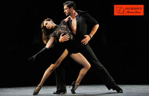 Μεγαλη εκπτωση (αγοραζοντας 1 κουπονι των 65€) για αποκτηση Διπλωματος Διδασκαλιας Χορου Bronze American Style στη περιφημη σχολη ''Jackson's All about Dance'' στο Χαλανδρι