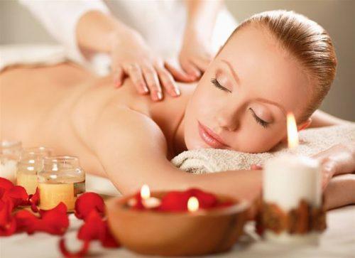 Ιπποκρατεια ολιστικη αυτοΐαση! 1 πρωτογνωρα αναζωογονητικη συνεδριαΙπποκρατειας Μαλαξης 60'(Massage)