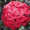 Ολοφρεσκα Λουλουδια για του Αγιου Βαλεντινου: Απο 15€ για πλουσιο Μπουκετο επιλογης σας, με Δωρεαν παραδοση στο χωρο σας, απο τους ''Ανθοστολισμους Κ. Σπυροπουλος''
