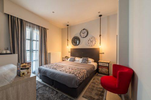 3* Filoxenia Hotel & Spa | Καλαβρυτα