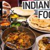 """12,5€ απο 25€ για menu 2 ατομων, με ελευθερη επιλογη, στο """"Buddha Indian Restaurant'', τον κορυφαιο προορισμο για Ινδικο φαγητο, στου Ψυρρη"""