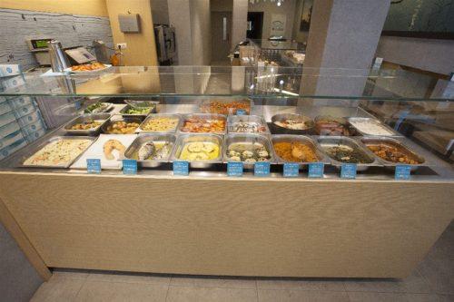 6 ευρω εκπτωτικο κουπονι αξιας 10 ευρωγια ελευθερη επιλογη απο τον καταλογο του All SeaFood για delivery στο χωρο σας η για dine in η για take away παραγγελια!