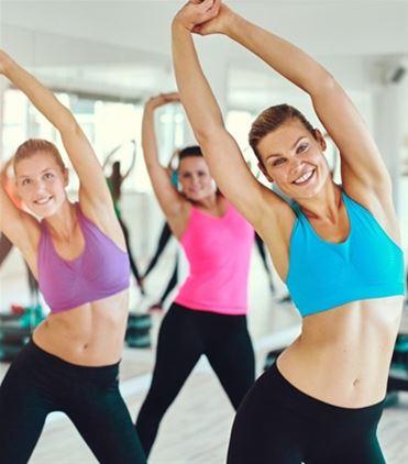 Μηνιαιο η 2μηνο προγραμμα γυμναστηριου και συνεδριες power vibro plate, λιπομετρησεις, προγραμμα διατροφης, σαουνα η χαμαμ