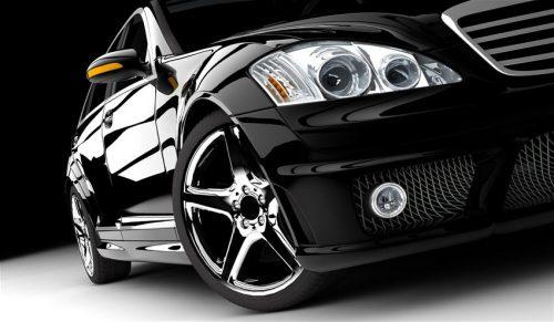 Πλυσιμο αυτοκινητου μεσα – εξω στο χερι με full ενεργο αφρο, κερωμα και εφαρμογη σιλικονης στα ελαστικα