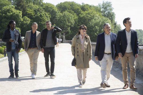 Cine Αυρα…Προγραμμα προβολης ταινιων απο Πεμπτη 15/08εως Τεταρτη 21/08  «Θεε μου τι σου καναμε 2»|«Χελς Κιτσεν: οι βασιλισσες του εγκληματος»| « Χαλαρωστε κυριε Αλεν»