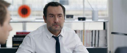 Cine Ελληνις… Προγραμμα ταινιων απο Πεμπτη 15/08εως Τεταρτη 21/08,με δυνατοτηταparking  «Τα παραπονα σας στον εφορο» | «Ο εκπτωτος»