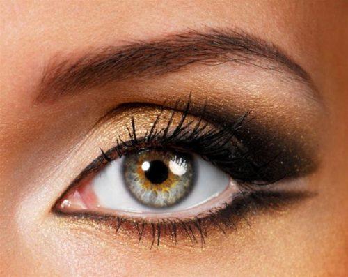 Ημιμονιμη βαφη / περμαναντ βλεφαριδων | σχηματισμος, βαφη / μακιγιαζ φρυδιων | μακιγιαζ ματιων (eyeliner)
