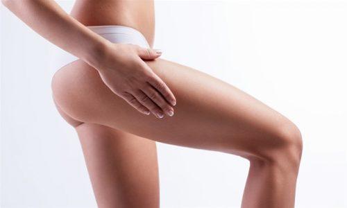10 συνεδριεςχειρωνακτικου Λεμφικου Massage - Ηλεκτροθεραπειες Ultratone