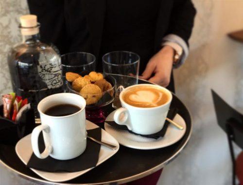 Καφες | μπυρα | κρασι | ποτο|cocktail| plateau τυριων