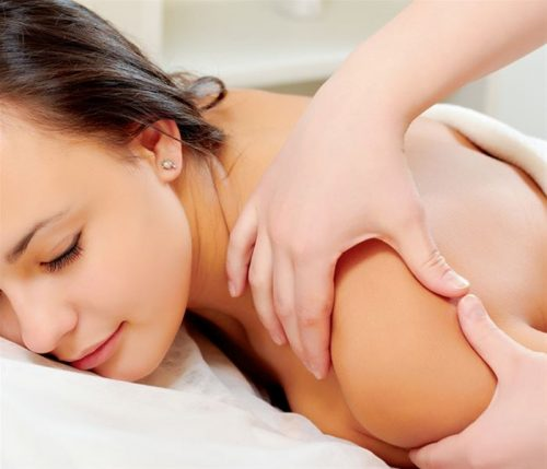 1full bodyantistress massageγια1 η 2 ατομα ταυτοχρονα