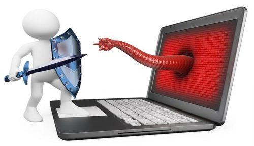 Επαγγελματικο service για smartphone, tablet, laptop και σταθερο υπολογιστη