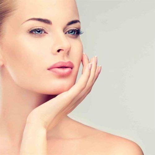 Περιποιηση ματιων | δερμοαποξεση προσωπου | μασκα ματιων | massage σε προσωπο - λαιμο - ντεκολτε