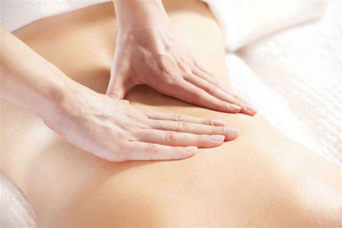 Aromatherapy masssage | Oλιστικο-θεραπευτικο massage με βεντουζοθεραπεια η Su Jok | Θεραπευτικη συνεδρια Bowtech