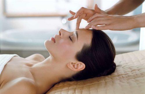 Full body Relaxmassage | Deep Tissue massage | Shiatsu massage | Thai massage | Rejuvance προσωπου | Ρεφλεξολογια