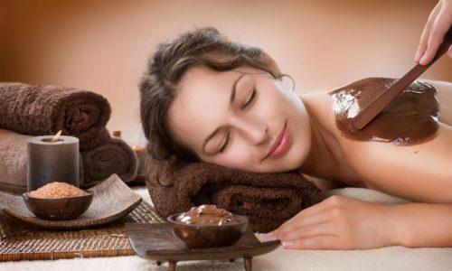Full body massage 50' με επιλογη απο aromatherapy | σοκολατοθεραπεια | μυοχαλαρωτικο/antisress/relax | λεμφικο | massage κατα της κυτταριτιδας