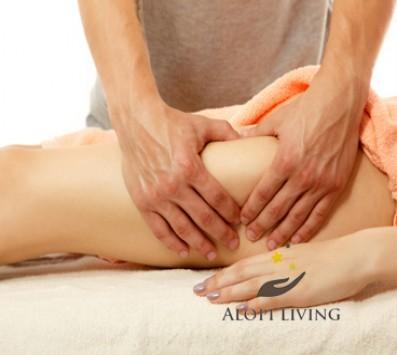 Μια Συνεδρια Λεμφικου Μασαζ Αποτοξινωσης και Αδυνατισματος - Thai Massage|Μασαζ Κυτταριτιδας Πετραλωνα - 19€ για ενα Thai Massage διαρκειας 60 λεπτων, η 19€ για μια Συνεδρια Λεμφικου Μασαζ Αποτοξινωσης και Αδυνατισματος (Έκπτωση 62%), απο το κεντρο Ολιστικων Θεραπειων Μασαζ «Alopi Living» στα Πετραλωνα, ακριβως 2' απο τον σταθμο του Ηλεκτρικου!!!!