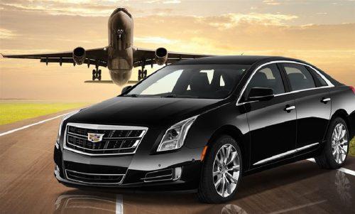 Parking στο αεροδρομιο για 1-7 μερες καιΠλυσιμο Αυτοκινητου μεσα - εξω