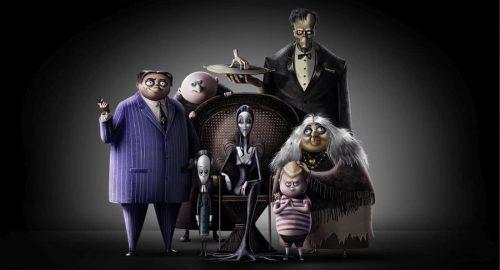 Cine Φαργκανη Art...Προγραμμα προβολης ταινιων εβδομαδος απο Πεμπτη 05/12εως Τεταρτη 11/12  Στα μαχαιρια | Χωρις οικογενεια|Οικογενεια Άνταμς  1 εισιτηριο εισοδουσε 1 ταινια της επιλογης σας.