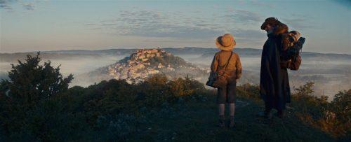 Cine Φαργκανη Art...Προγραμμα προβολης ταινιων εβδομαδος απο Πεμπτη 26/12εως Τεταρτη 01/01  Ευτυχια|Playmobil: Η ταινια|Χωρις οικογενεια  1 εισιτηριο εισοδουσε 1 ταινια της επιλογης σας.