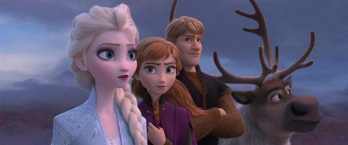 Cine Κολοσσαιον…Προγραμμα προβολης ταινιων απο Πεμπτη26/12εως Τεταρτη 01/01  Ευτυχια|Playmobil: Η ταινια|Ψυχρα κι αναποδα 2 (Frozen II)  1 εισιτηριο εισοδουσε 1 ταινια της επιλογης σας.