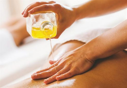 Indian massage, Σουηδικο,Deep Back,Aθλητικο, Λεμφικο, Ρεφλεξολογια, Αromatherapy, Βack & Feet massage