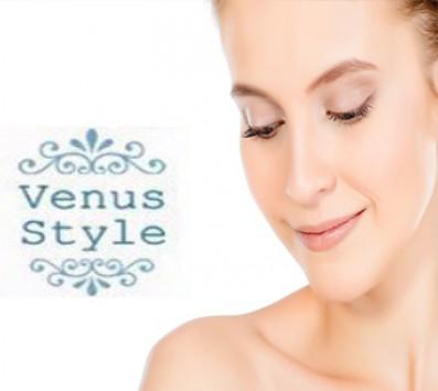 Μεσοθεραπεια Προσωπου - Αθηνα - 40€ απο 140€(Έκπτωση 71%) για μια μη ενεσιμη Μεσοθεραπεια Προσωπου για μειωση των ρυτιδων, αντιμετωπιση της θαμπαδας και βαθεια ενυδατωση, απο τους επαγγελματιες του ''Venus Style'' διπλα στο σταθμο Βικτωρια!!!