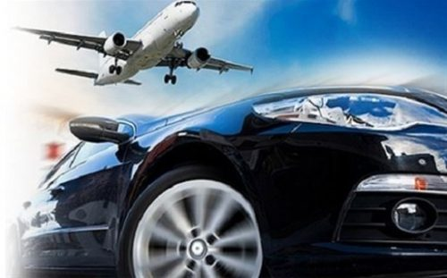 Parking στο αεροδρομιο με ασφαλεια, ανεση, προστασια και οικονομια