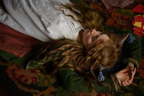 Cine Μακεδονικον…Προγραμμα προβολης ταινιων απο Πεμπτη 13/02εως Τεταρτη 19/02  Μια Κρυφη Ζωη|Μικρες κυριες  1 εισιτηριο εισοδου σε 1 ταινια της επιλογης σας.