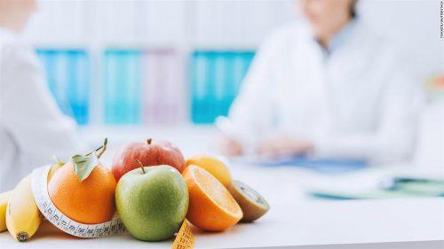 Εξατομικευμενοπρογραμμα διατροφης,λιπομετρηση& τμηματικη αναλυση σωματοςγια 1 η 4 ατομα